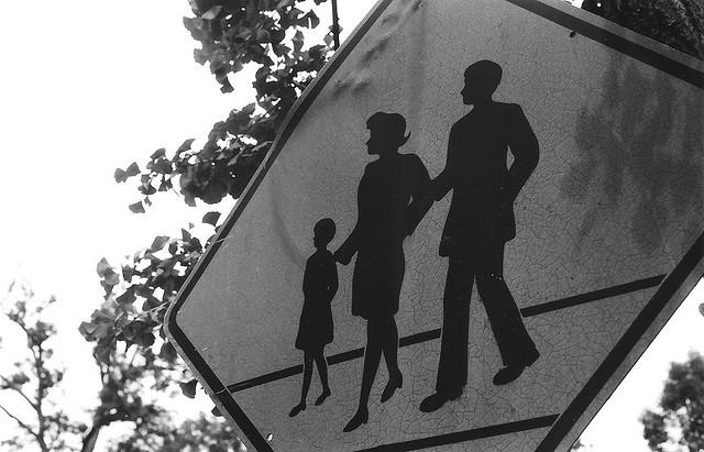 family_photo_locations_washington_dc