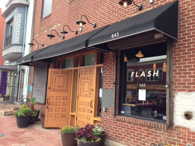 flash_bar_club_dc_florida_ave