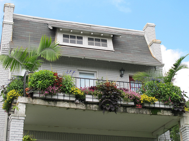 garden_balcony