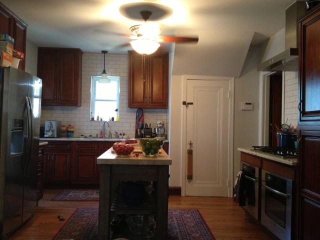 kitchen_after_1