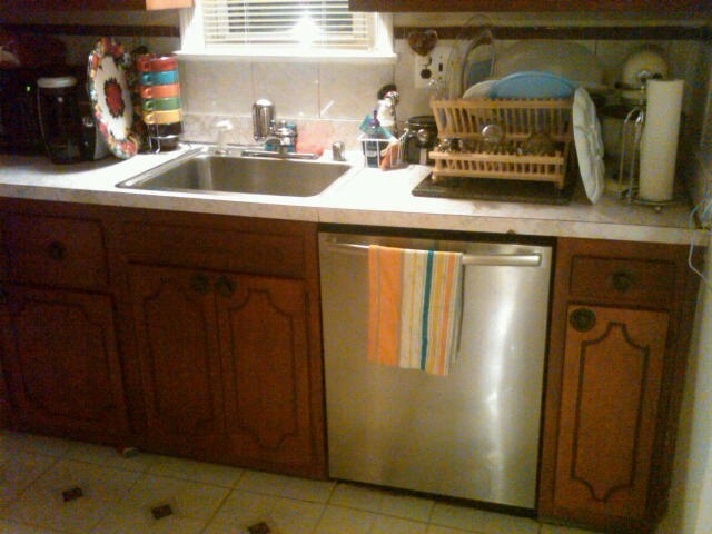 kitchen_before1