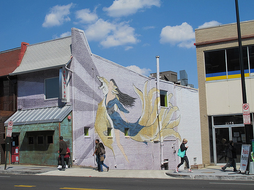 mural_sushi_ko_glover_park