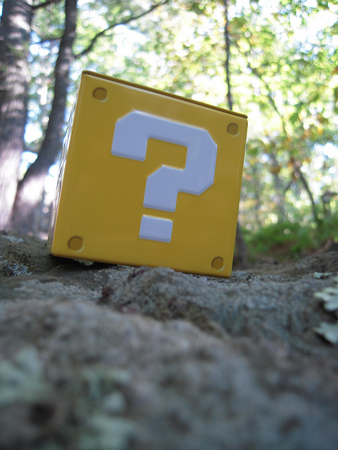popville_forum_questions