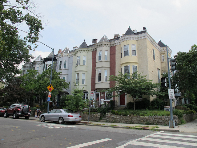 rowhouses_popville