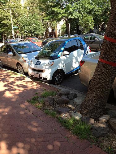 smart-car-parking-car-2-go