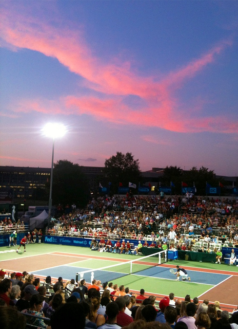 tennis_lessons_dc
