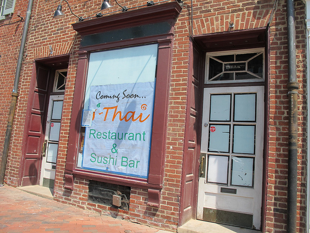 thai_restaurant_georgetown_garretts