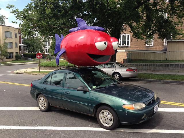 tomato_car