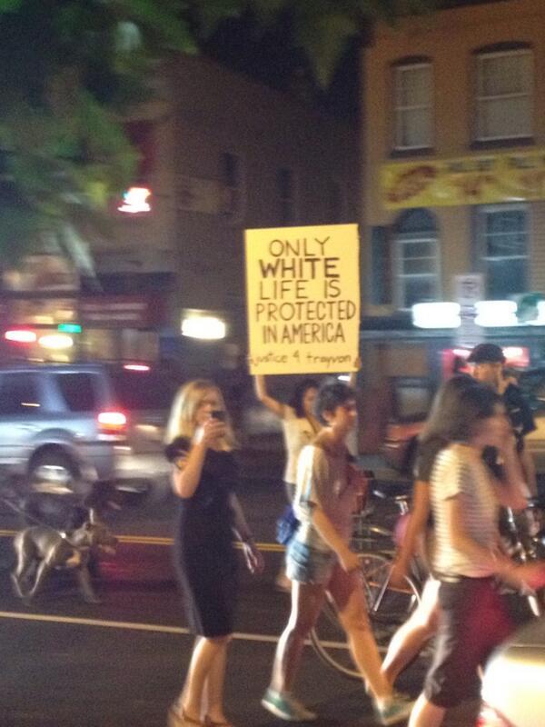 trayvon_martin_march_dc