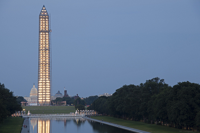 washington_monument_lights