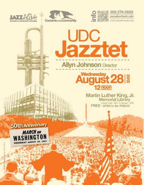 20130828_JAZZTET_flyer_MLK_2013