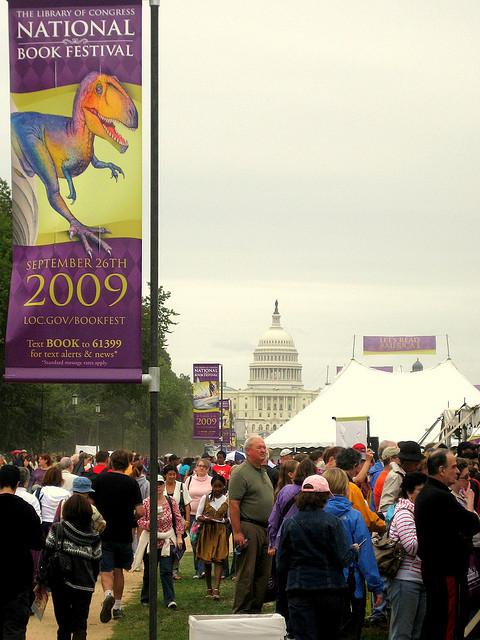 2013_national_book_festival