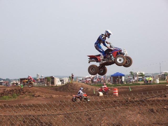 800px-ATVracing2006