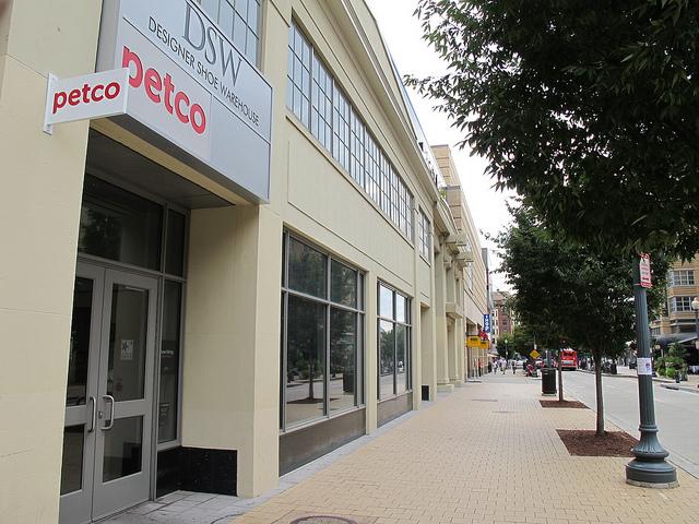 DCUSA_columbia_heights_retail