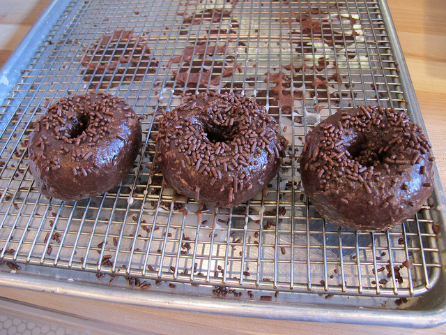 Ted's_bulletin_14th_donuts