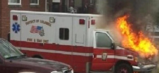 ambulance_fire
