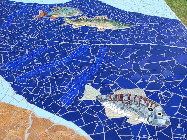 ballpark_mosaic_fish