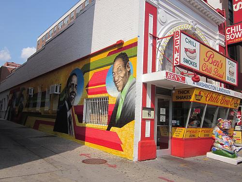 bens-chili-bowl-mural