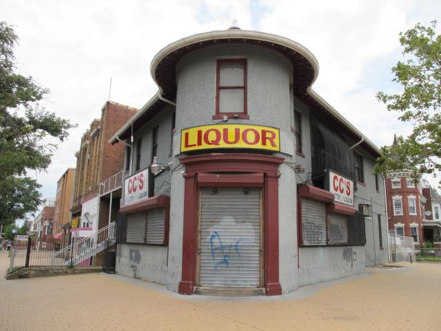 cc_liquor_open_columbia_heights