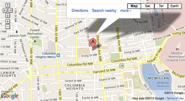 columbia_heights_rental