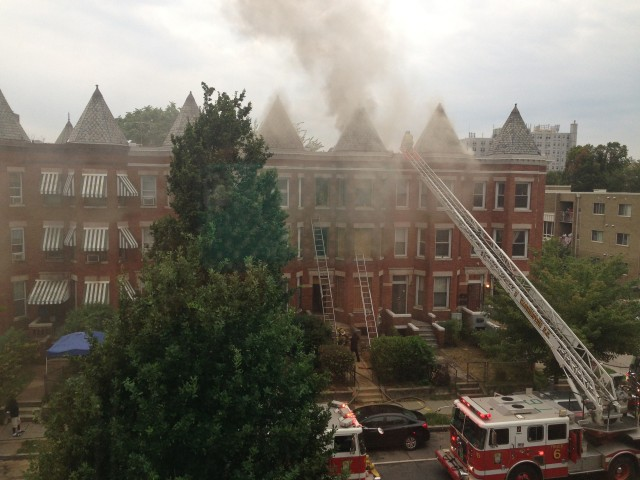 fire_columbia_heights
