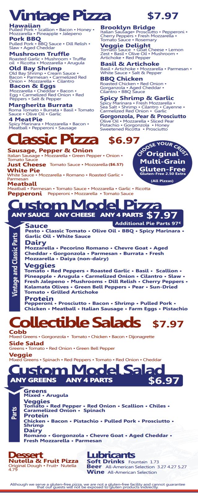 fuel_menu