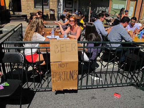 h_street_festival_beer_not_fortunes