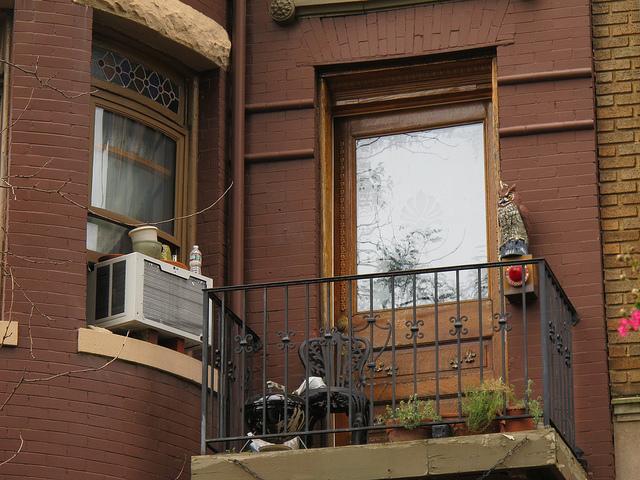 house_16th_street