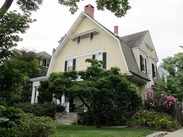 house_cleveland_park_popville