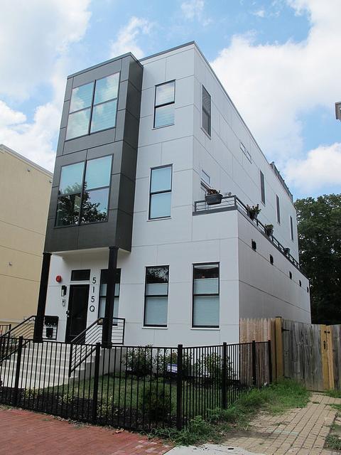house_modern_shaw