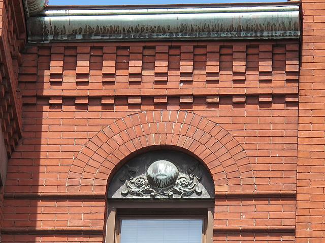 house_old_copper_details