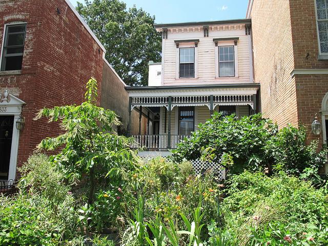 house_porch_popville