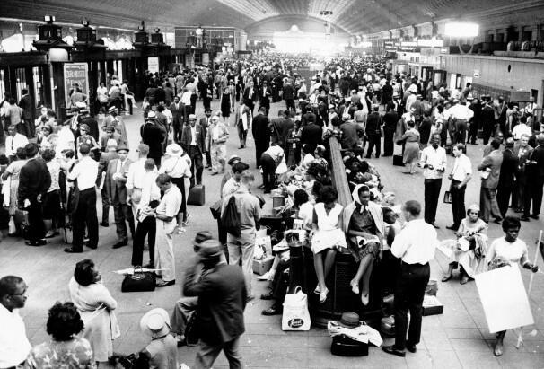 old_union_station_1963