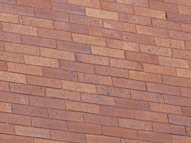 original_brick