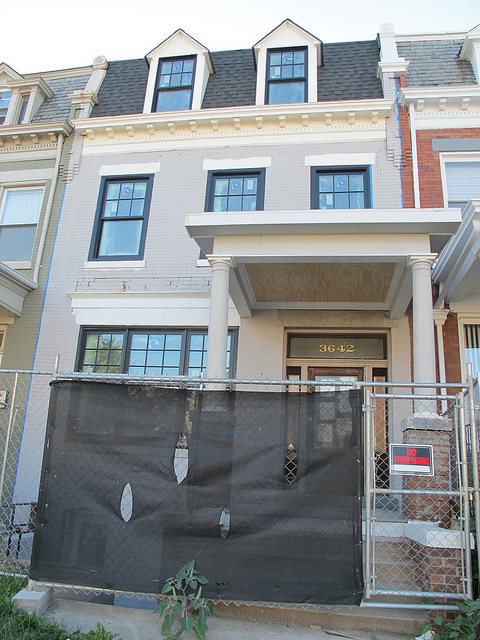 original_row_house_painted_gray