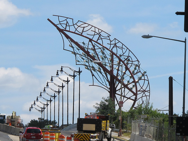 sculpture_noma_new_york_ave