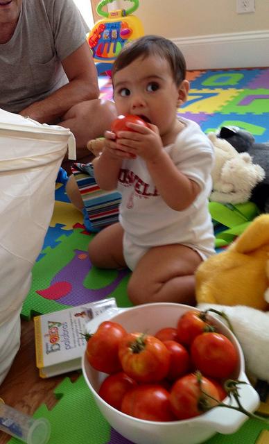 tomato_kid_popville_contest