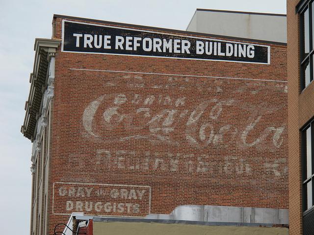 true_reformer_mural_missing_u_street