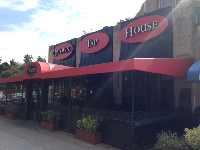 uptown_tap_house