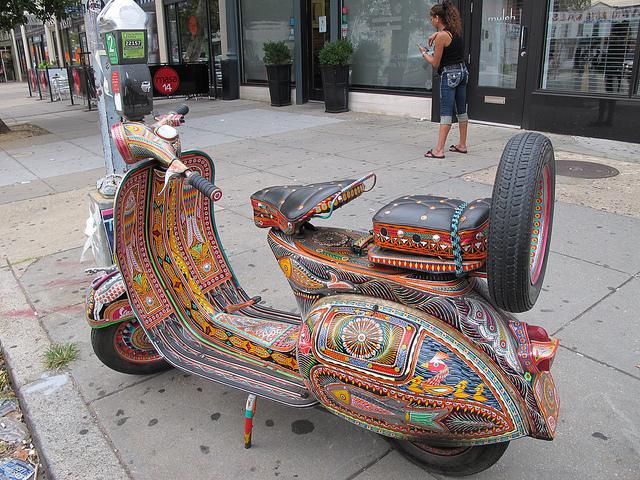 vespa_city_ride_popville