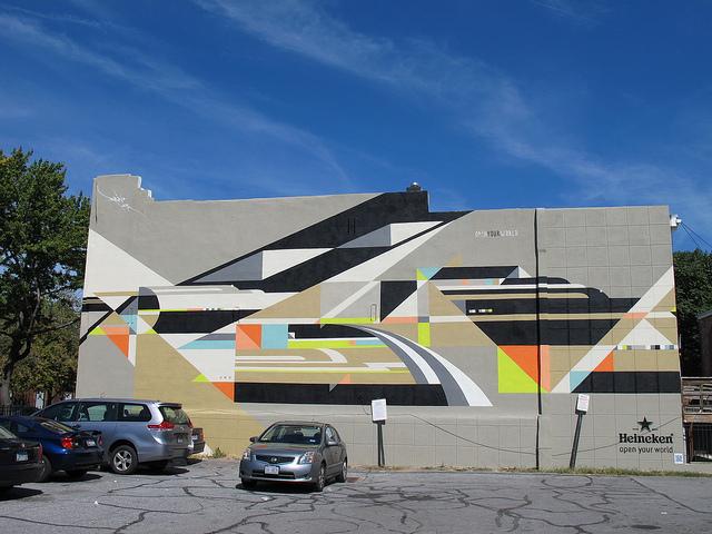H_street_mural_murray's