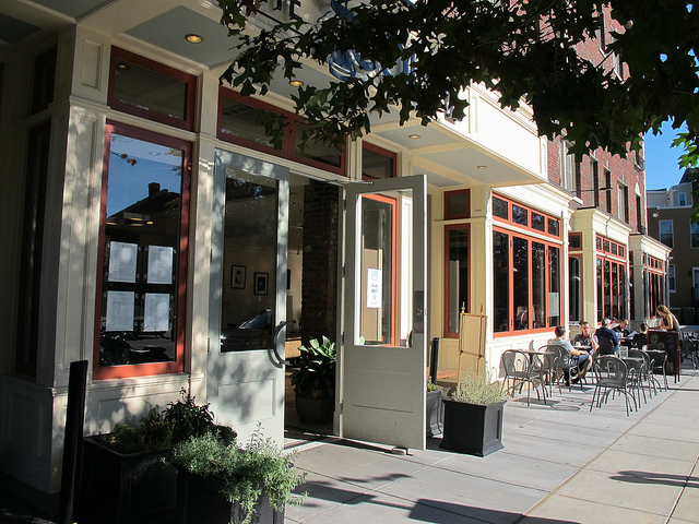 coupe_outdoor_seating_columbia_heights