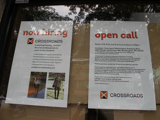 crossroads_14th_street_hiring