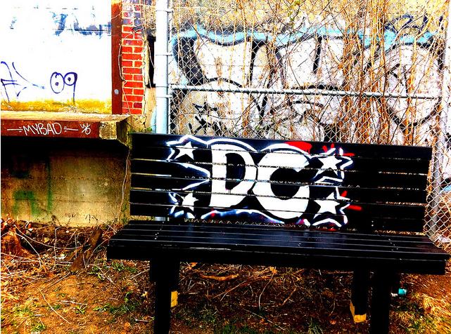 dc_neighborhood_news