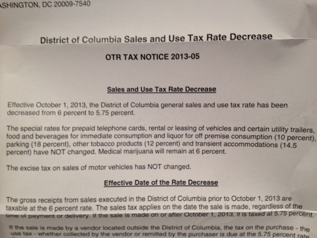 dc_sales_tax