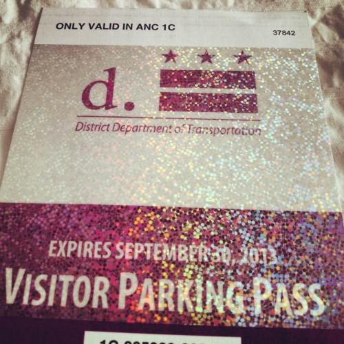 dc_visitor_parking_passes_renewal