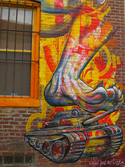 duke_ellington_plaza_mural_joel_berger
