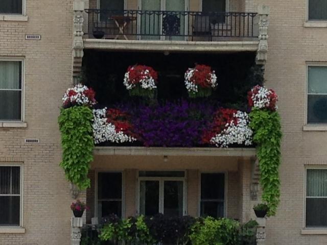 envoy_balcony