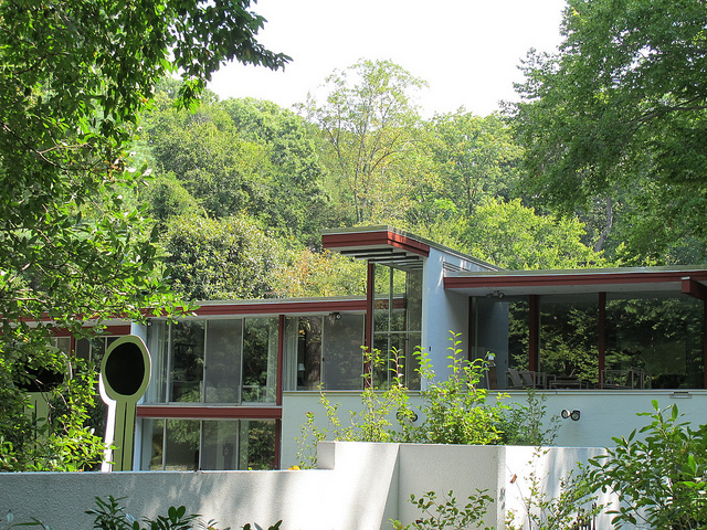 forest_hills_house