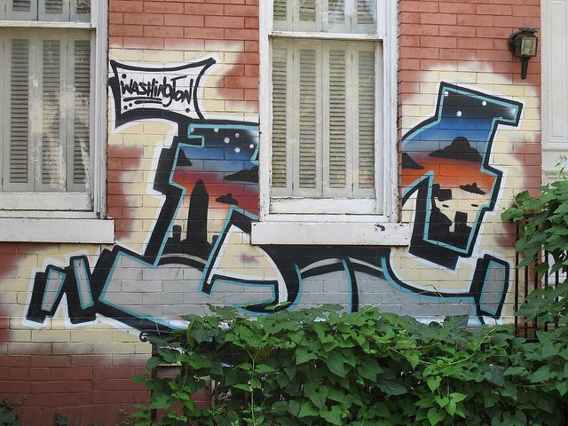 georgetown_mural